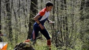 Над 220 състезатели ще участват в състезание по ориентиране край Мадара