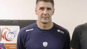 Слободан Ковач: Ще се опитаме да дадем всичко най-добро от себе си и да продължим напред (видео)