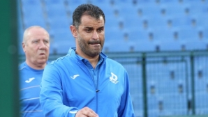 Дунав призна, че иска халф на ЦСКА-София