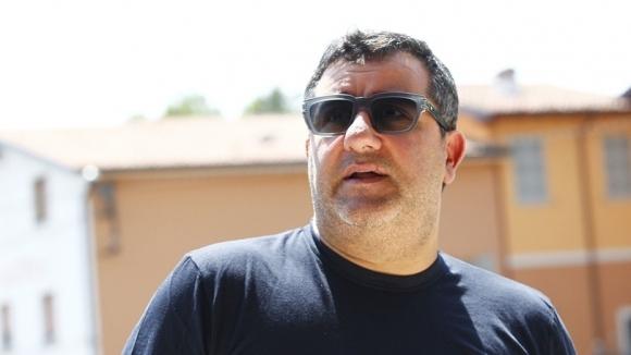 Райола: Дибала ще напусне Юве, не вярвам в проекта на Милан