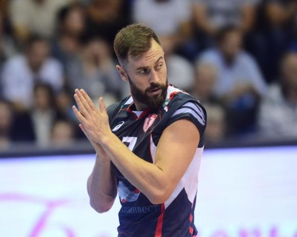 Ники Николов дебютира с победа за руския гранд Белогорие (снимки + видео)