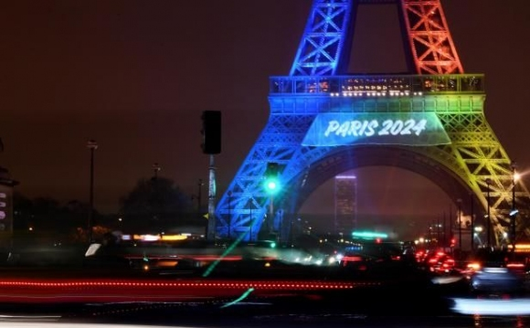 Официално: Париж ще е домакин на лятната олимпиада през 2024 година