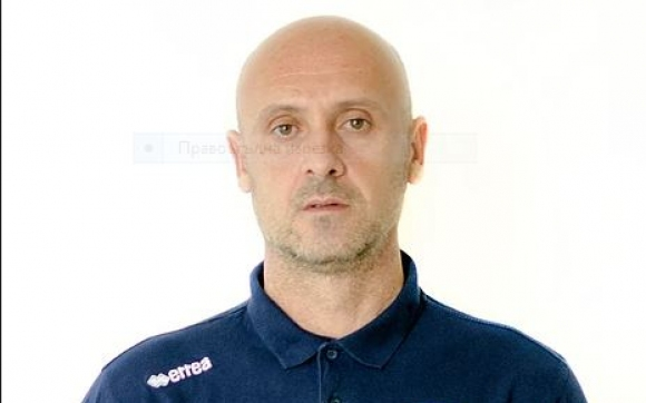 Иван Тасев: Амбициите ни са да сме между най-добрите