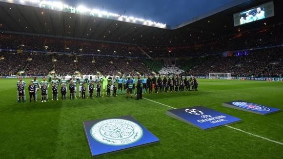 Изводите след първия кръг в групите на Шампионската лига - анализът на Sportal.bg (видео)