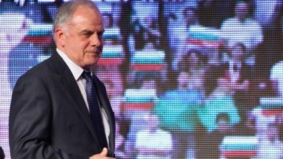 Данчо Лазаров: Компромиси и пазарлъци с никой няма да правим