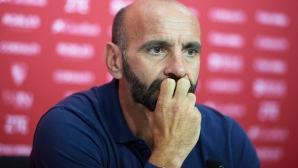 В Рома се страхуват повече от Атлетико в сравнение с Челси