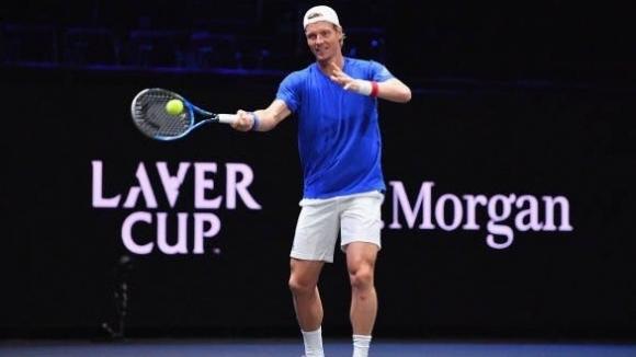 Поредният топ тенисист се отказа от участие в турнир
