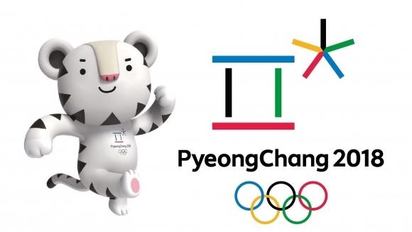 Австрия може да бойкотира Зимната Олимпиада в Пьончан