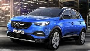 Peugeot и Opel с интересни предложения за Автосалона в София