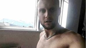 Български волейболист свали 15 кг (снимки)