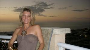 Българска тенисистка се завръща на корта на 43 години