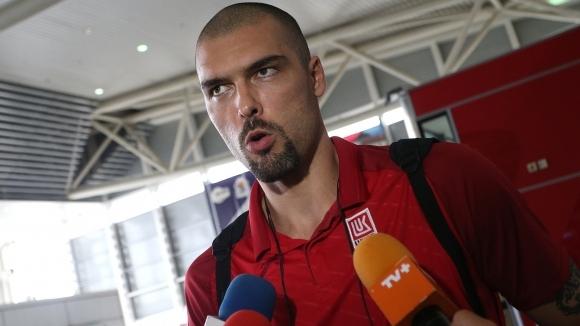 Христо Николов: Трябва да довършим започнатото (видео)