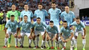 Дунав пуска днес в продажба билетите за мача с Пирин