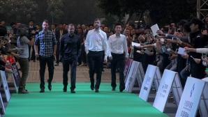 Снукърът се завръща в Европа след Indian Open и World Open