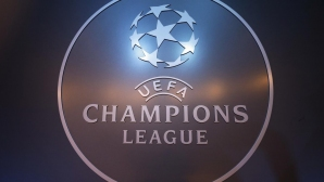 Нова порция зрелищни сблъсъци в Шампионската лига - гледайте ги тук!