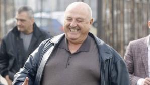 Венци: Ерата на Лудогорец приключва, ЦСКА ще е шампион, но не знам за какво дават зор (видео)