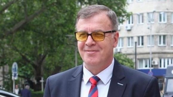 Наско Сираков избухна: Кирчо, за следващите 20 години да си купиш първенството, пак ще сънуваш да ме достигнеш във футбола