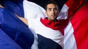 Фуркад: Аз съм каталунец и французин