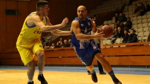 Герасим Николов: Не може да победим по този начин