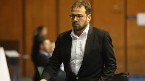 Друкер призна за проблеми в Лукойл, но не ги посочи