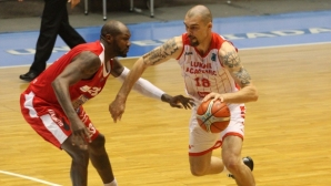 Христо Николов: Има и такива мачове