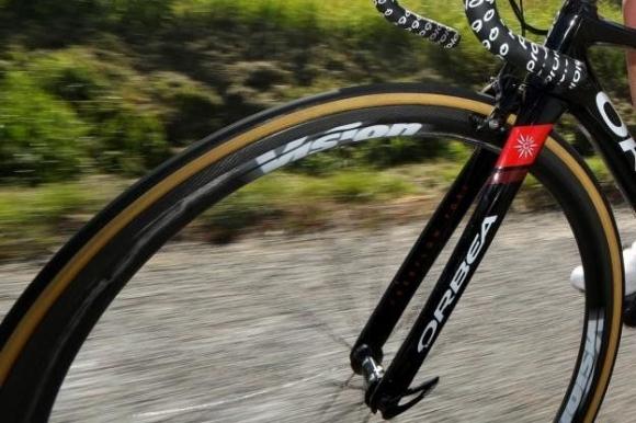 10 месеца затвор за опит да се прекрати колоездачна обиколка