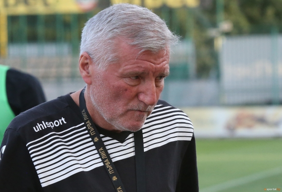 Войнов остава начело на Локомотив (Пловдив)