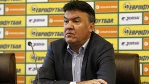 Фурнаджиев не гарантира, че Боби ще се кандидатира за нов мандат, очаква да има опозиция (видео)