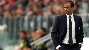 Милан готви нова дръзка офанзива към Ювентус