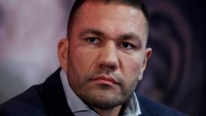От IBF потвърдиха пред Sportal.bg: Пулев си остава официален претендент