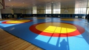 Сливен ще бъде домакин на международен турнир по борба