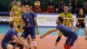 Тодор Скримов и Нова с победа №5 в Русия