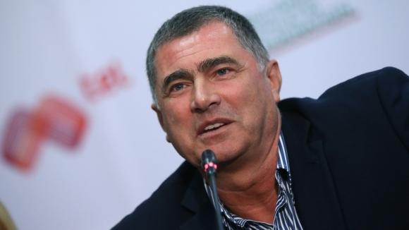 Добри Карамаринов: България ще остави следа на ЕП в Берлин, ще има медали
