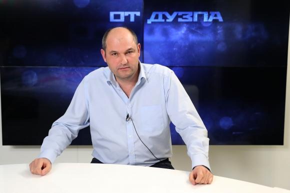 Бивш шеф на ЦСКА: Кралев твърди, че не сме забили един пирон? Ето документ с негов подпис, че сме инвестирали 2 млн. лева! (видео)