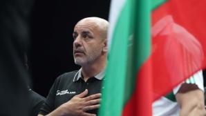 Треньорът на Кубрат: Такамовци има много (видео)