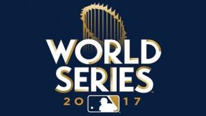 Букмейкърите категорични: Лос Анджелис ще бие Хюстън в Световните серии