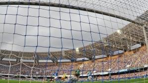 Байерн пак е на върха, дерби победи за ПАО и Локо (Москва), както и още емоции в световния футболен обзор (видео)