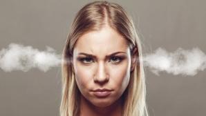 Какво казват жените и какво имат предвид