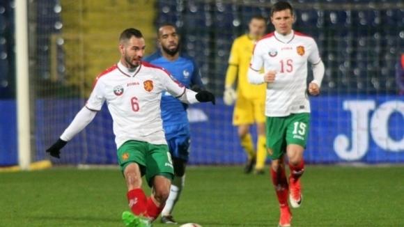 Славчев разкри голямата цел на България (видео)