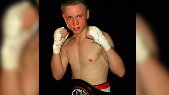 В Сирия беше убит боец на ИДИЛ - руският боксьор  Вячеслав Лапшин