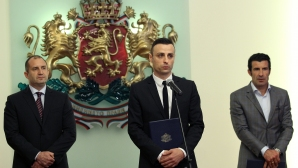 Димитър Бербатов дебютира на живо по Mtel Sport 2