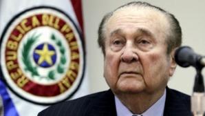 Съд в Парагвай разреши екстрадицията на Николас Леос в САЩ