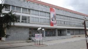 Разрешиха на Нефтохимик да протестира срещу бездействието на общинарите в Бургас