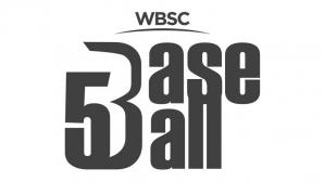 """Проектът на WBSC """"Бейзбол 5"""" номиниран за награда """"Мир и спорт"""""""