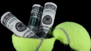 """Без повече премии за """"контузените тарикати"""" в тениса"""
