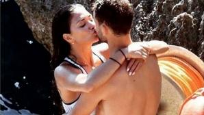 Никол: Не очаквах Григор да ми се обясни публично в любов