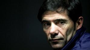 Не уважиха жалбата на Валенсия преди дербито с Барса