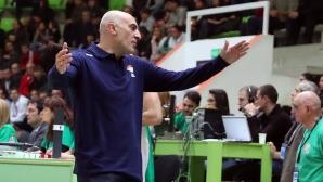 Любомир Минчев: Трябва да се успокоим (видео)