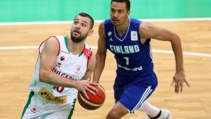 Павел Маринов: Не влязохме добре в мача