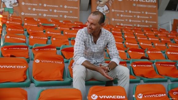 Икономическа полиция започна разследване за източените милиони на Мартин Петров